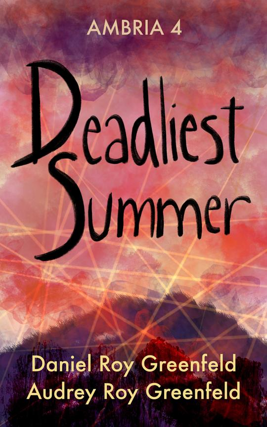 Deadliest Summer
