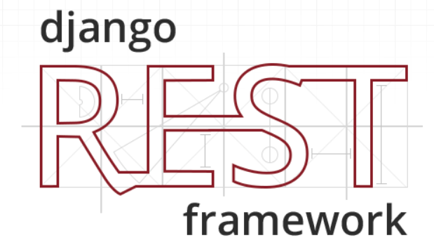 Implementing a manual schema in Django REST Framework!